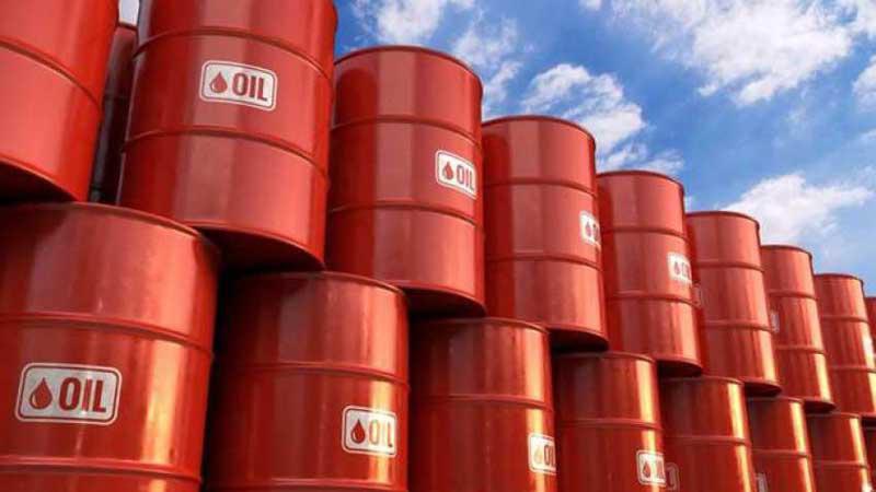 Giá dầu sẽ lại sụt giảm mạnh? - Ảnh 2.