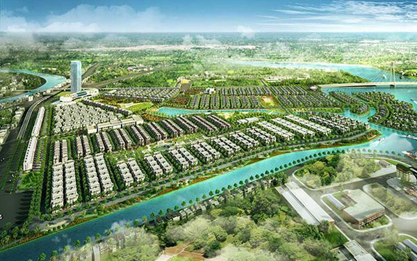 Quảng Ninh: Ưu tiên gỡ khó cho các công trình trọng điểm và loạt dự án của Vingroup  - Ảnh 4.