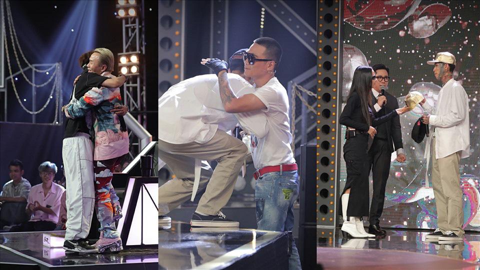 """Rap Việt, MV """"siêu rẻ""""... đang đè bẹp trào lưu MV tiền tỷ? - Ảnh 1."""