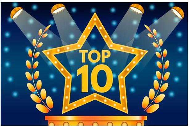 Thu hồi tài sản các vụ án tham nhũng lọt top 10 sự kiện nổi bật ngành Tư pháp - Ảnh 3.