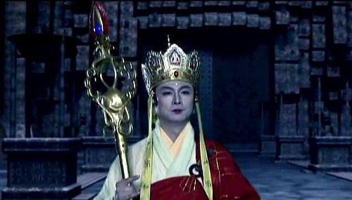Nếu không phải được Diêm Vương nhường, Tôn Ngộ Không đã chết ngay từ những tập phim đầu tiên - Ảnh 4.