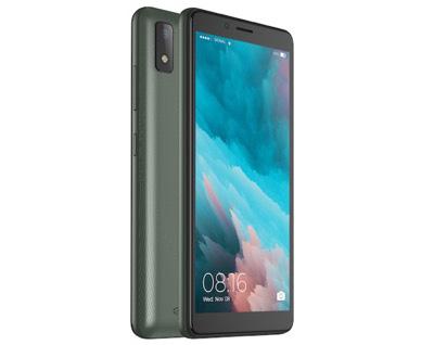 Thương hiệu Việt trên thị trường smartphone 2020: Xác lập vị thế - Ảnh 2.