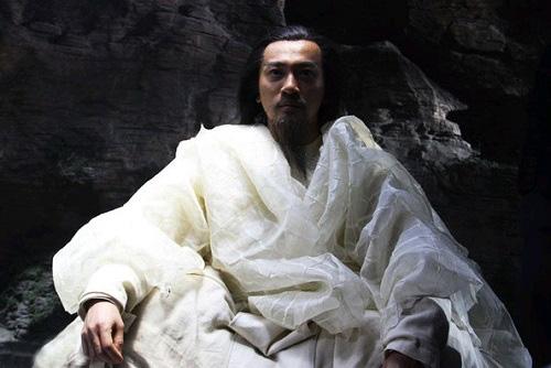 Kiếm hiệp Kim Dung: 5 đại cao thủ lợi hại nhất từng xuất hiện trong võ lâm - Ảnh 1.