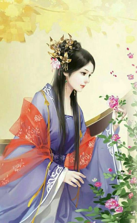 """Nữ nhân sinh tháng âm lịch này """"buồn không than khổ không oán"""", sống trên đời biết người biết ta, cuối năm Canh Tý """"trăm trận trăm thắng"""" - Ảnh 1."""