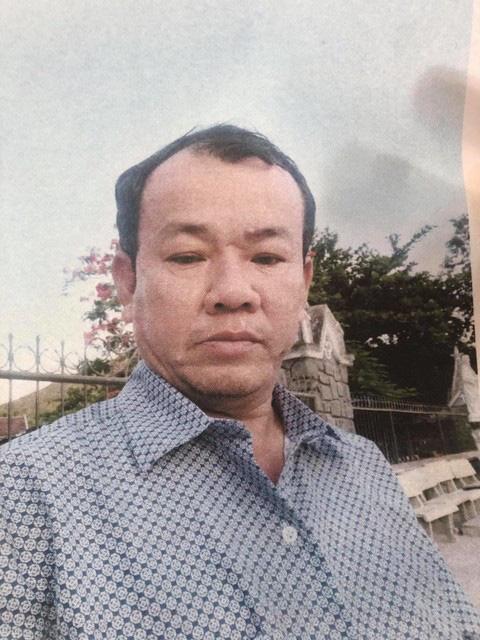 """Nổ là Chánh Thanh tra Sở giáo dục và Đào tạo TP.HCM nhận chạy vào trường """"VIP"""" giá 10.000 USD - Ảnh 1."""