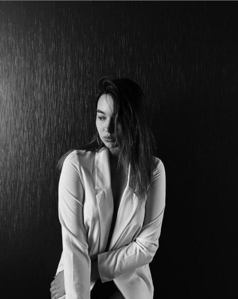 """""""Hoa khôi bóng chuyền"""" VTV Cup 2019 ngày càng sexy, cuốn hút - Ảnh 11."""
