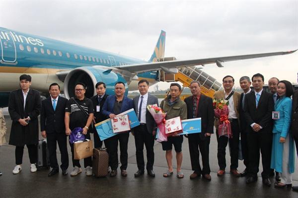 Thừa Thiên Huế đưa ra 3 phương án tăng trưởng du lịch năm 2021  - Ảnh 2.