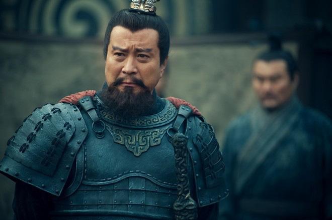 Tam quốc diễn nghĩa: Cuộc chiến giữa 70 vạn quân của Viên Thiệu với 7 vạn quân của Tào Tháo - Ảnh 2.