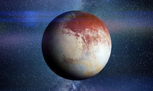 Các nhà khoa học đã đi tìm ngôi nhà mới cho nhân loại, chuẩn bị cho ngày tận thế - Ảnh 2.