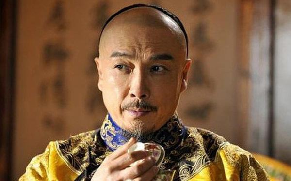 """Vua Khang Hi vi hành, bất ngờ chỉ ra thói xấu trong ăn uống của người dân rất nên """"dẹp bỏ"""" - Ảnh 1."""