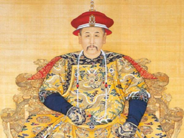 """Vua Khang Hi vi hành, bất ngờ chỉ ra thói xấu trong ăn uống của người dân rất nên """"dẹp bỏ"""" - Ảnh 2."""