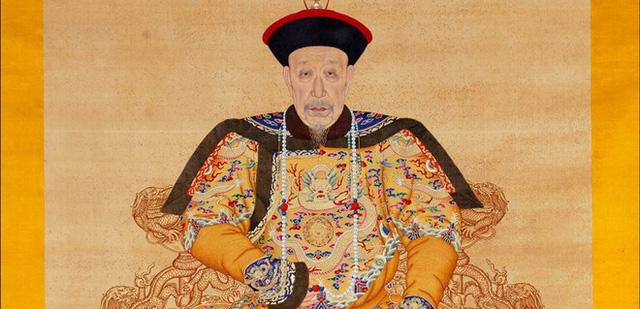 """Vua Khang Hi vi hành, bất ngờ chỉ ra thói xấu trong ăn uống của người dân rất nên """"dẹp bỏ"""" - Ảnh 3."""