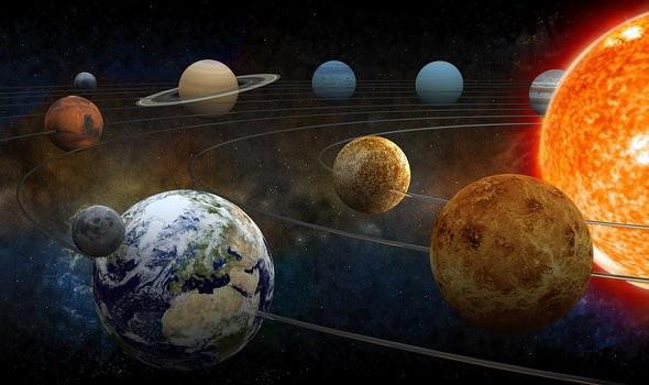 Các nhà khoa học đã đi tìm ngôi nhà mới cho nhân loại, chuẩn bị cho ngày tận thế - Ảnh 4.