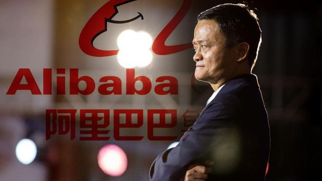 Dấu hỏi về số phận Jack Ma và mối đe dọa mới với ngành công nghệ Trung Quốc - Ảnh 1.