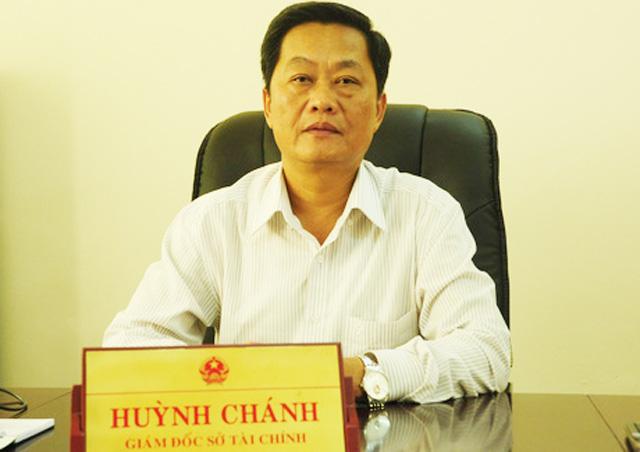 Quảng Ngãi: Sở Tài chính trả lời vụ chậm trả hỗ trợ cho giáo viên hưu trước tuổi   - Ảnh 1.