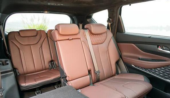 Phân khúc 1 tỷ đồng, chủ xe Hyundai SantaFe đánh giá khó tin - Ảnh 13.