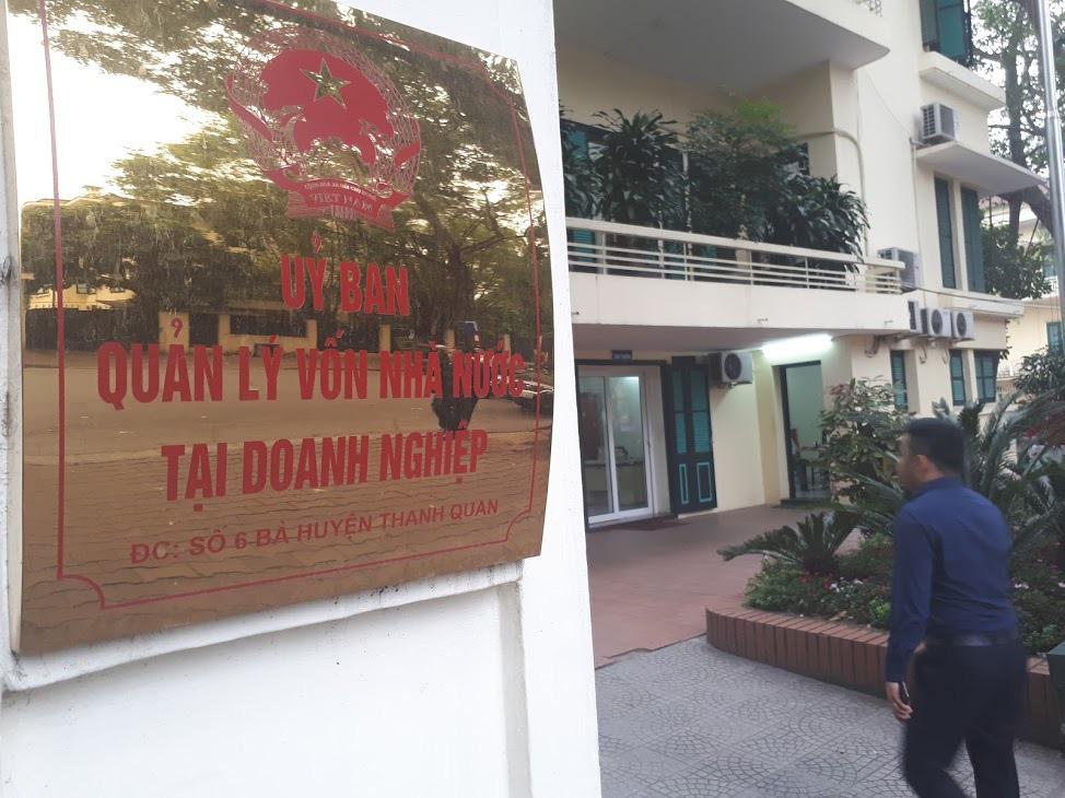 """Phó Thủ tướng Trương Hòa Bình: """"Siêu Ủy ban"""" không can thiệp việc thuộc thẩm quyền doanh nghiệp - Ảnh 1."""