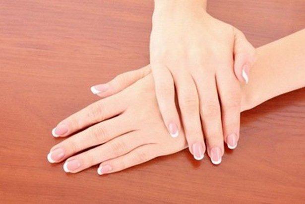 Sở hữu 3 ngón tay này càng dài thì phúc lộc càng dày, hậu vận càng vượng - Ảnh 2.