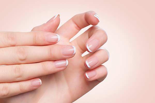 Sở hữu 3 ngón tay này càng dài thì phúc lộc càng dày, hậu vận càng vượng - Ảnh 3.