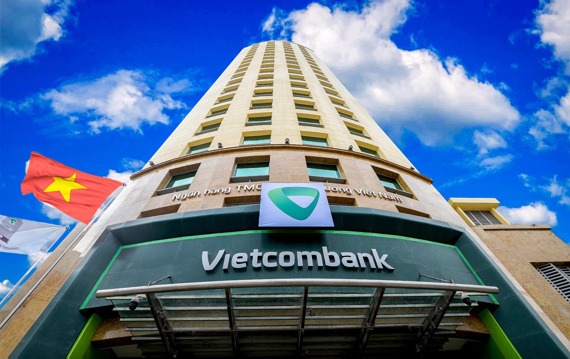 Thực hư thông tin nhân viên Vietcombank được thưởng tết 2021 hơn 250 triệu đồng - Ảnh 1.