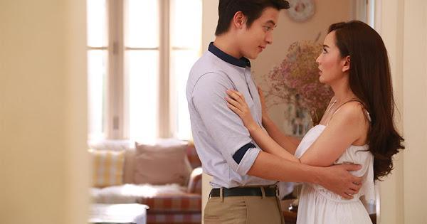 Bức xúc vì vợ không cho động vào người, chuyện ấy như cơm nguội nhưng lại có biểu hiện lạ với anh hàng xóm - Ảnh 1.