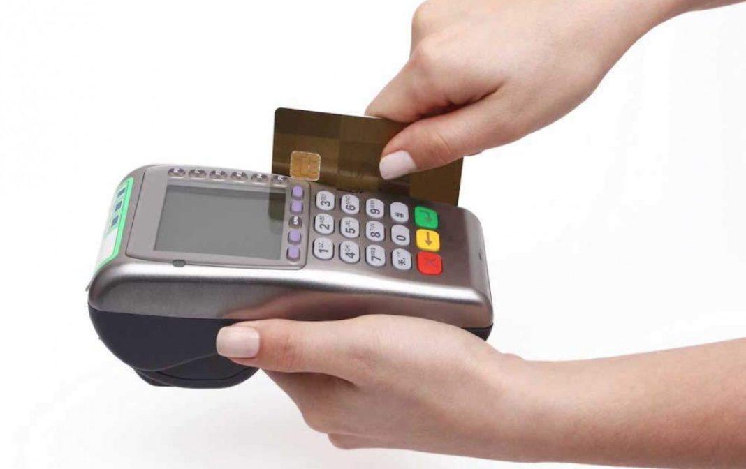 """Bùng nổ giao dịch thanh toán """"khống"""" bằng thẻ tín dụng - Ảnh 3."""