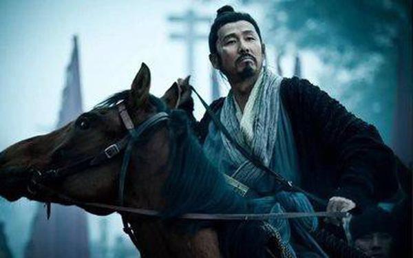 Tần Thủy Hoàng vừa chết được 3 năm nhà Tần đã diệt vong, nếu ông còn sống tình thế có thể thay đổi? - Ảnh 2.