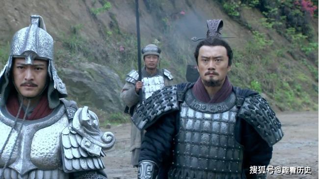 Tần Thủy Hoàng vừa chết được 3 năm nhà Tần đã diệt vong, nếu ông còn sống tình thế có thể thay đổi? - Ảnh 5.