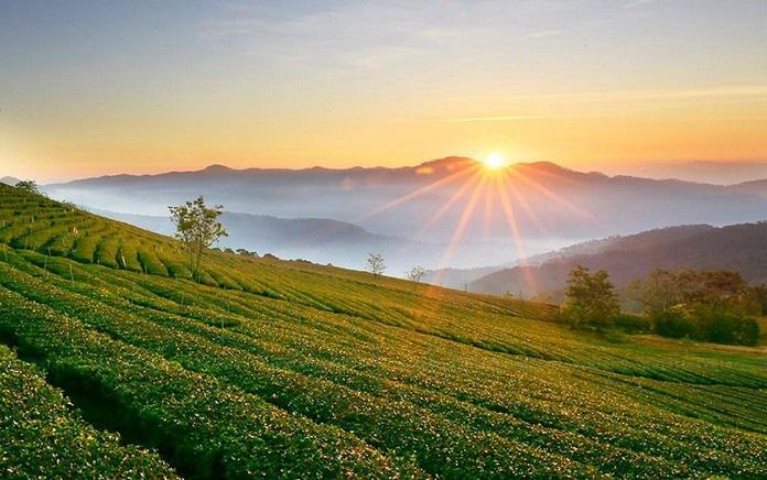 Thời gian sang tên sổ đỏ đất nông nghiệp năm 2021 là bao lâu? - Ảnh 2.