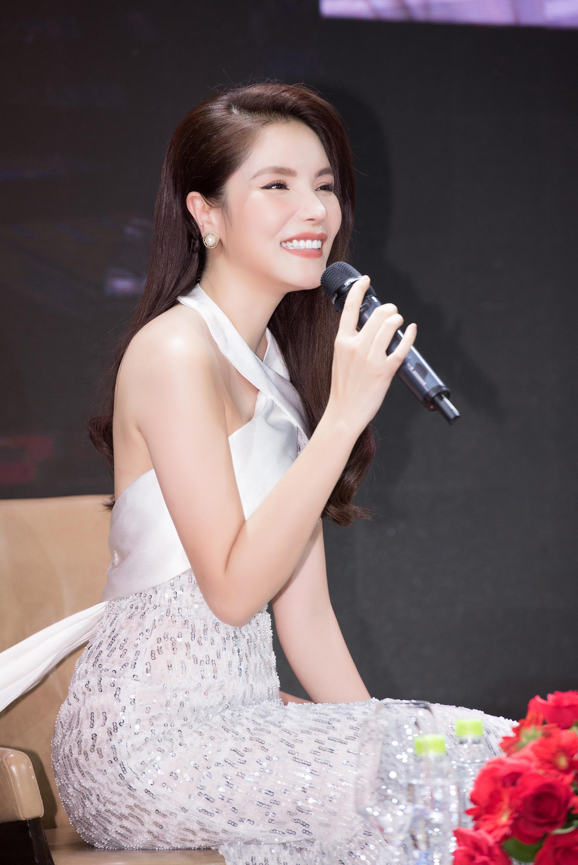 Quang Hà học Kiwi Ngô Mai Trang cách hát nhẹ nhàng tình cảm - Ảnh 7.