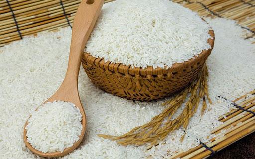 Giá nông sản hôm nay (15/1): Lợn hơi lên mức cao nhất 86.000 đồng/kg, lúa gạo ổn định - Ảnh 5.