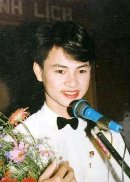Sự nghiệp thăng hoa của người thủ vai Nam Tào suốt các mùa Táo Quân ở tuổi 45  - Ảnh 2.