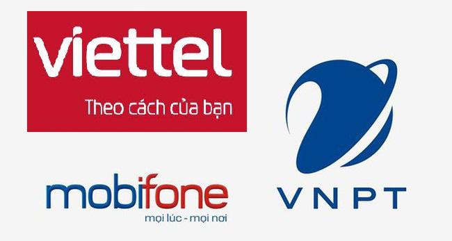 """Viettel, Mobifone và VNPT: Mobifone bị """"bỏ lại"""" trong cuộc đua lợi nhuận - Ảnh 2."""