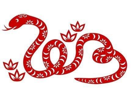 (Bài Tết Âm) Bước sang năm Tân Sửu, 3 con giáp phú quý vây quanh, tình duyên viên mãn - Ảnh 2.
