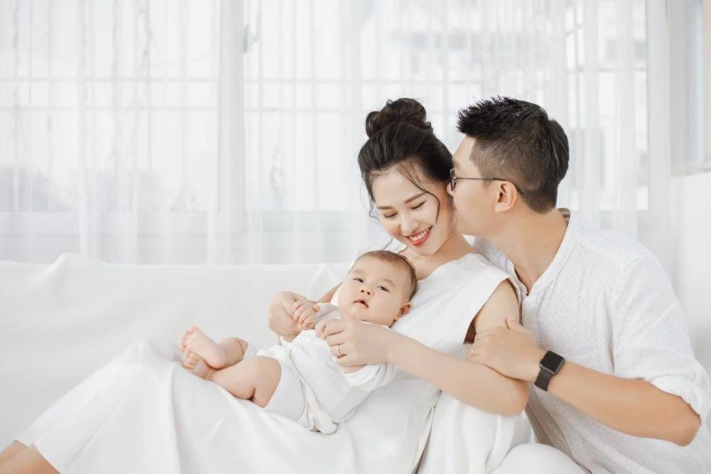 (Bài Tết Âm) Đoán tính cách, tài năng của các em bé sinh năm Tân Sửu - Ảnh 2.