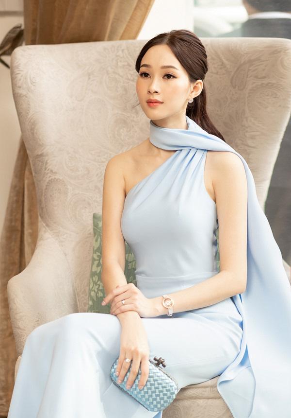 Hồ Ngọc Hà, Nhã Phương để lộ bí quyết giảm cân, vượt qua chứng trầm cảm sau sinh - Ảnh 3.