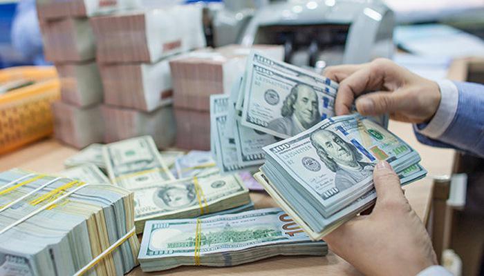 Ngân hàng mất lợi thế trong kinh doanh ngoại hối? - Ảnh 1.