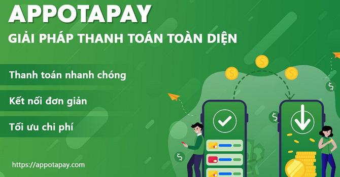 2 startup Việt Nam đáng chú ý nhất Đông Nam Á năm 2020 - Ảnh 2.