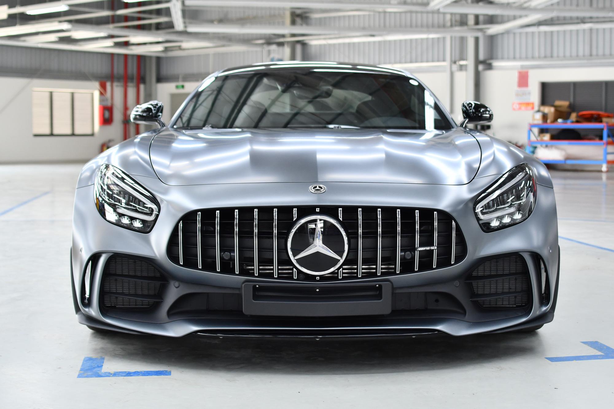 Loạt ôtô sẽ dừng sản xuất trong năm 2021 - Ảnh 14.