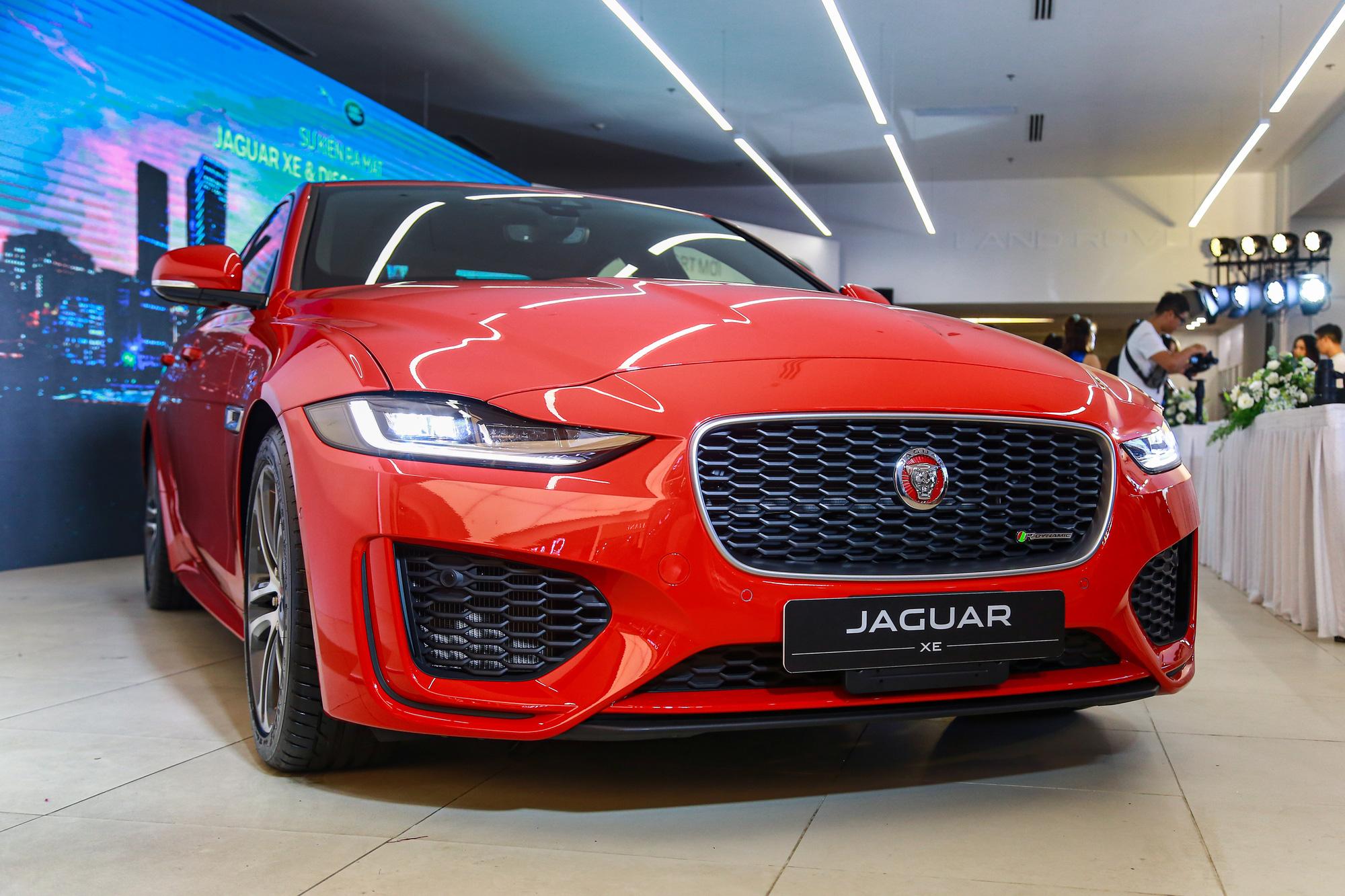 Loạt ôtô sẽ dừng sản xuất trong năm 2021 - Ảnh 10.