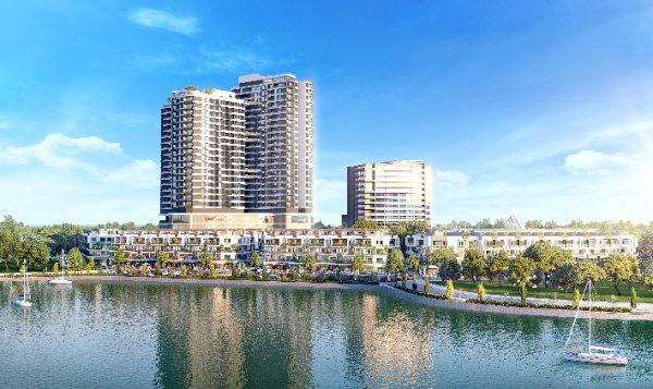 Bất động sản Ninh Thuận chinh phục khách hàng, nhà đầu tư TP.Đà Lạt - Ảnh 2.