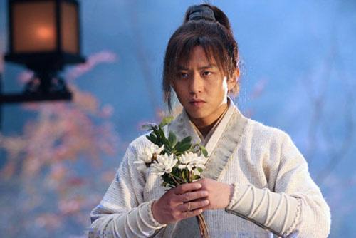 Kiếm hiệp Kim Dung: Vì sao Trương Vô Kỵ không thể luyện Càn khôn đại na di đến tầng thứ 7? - Ảnh 2.