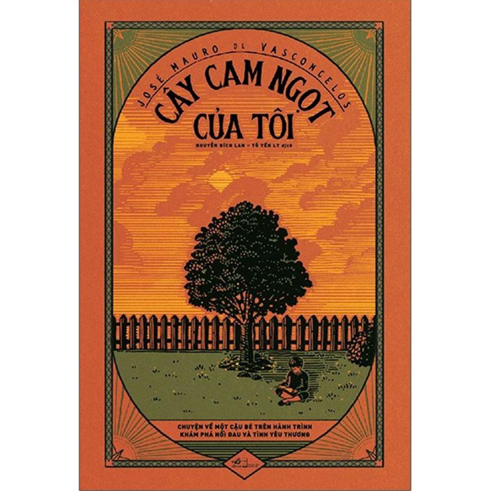 Đọc sách cùng bạn: Đứa trẻ và cái cây - Ảnh 1.