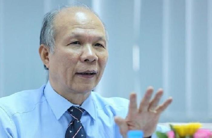Để Việt Nam trở thành nước thu nhập trung bình cao vào năm 2030 - Ảnh 2.