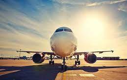 Dịch Covid-19: Chỉ một hãng hàng không tăng trưởng dương