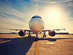 Trong 3 hãng hàng không, chỉ hãng này tăng trưởng dương năm Covid-19 - Ảnh 3.