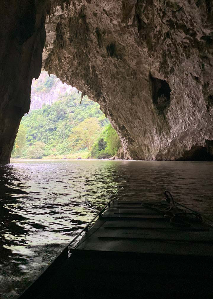Top 8 địa điểm du lịch Tết với cảnh đẹp và hấp dẫn không thể bỏ qua - Ảnh 18.