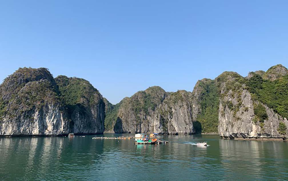Top 8 địa điểm du lịch Tết với cảnh đẹp và hấp dẫn không thể bỏ qua - Ảnh 20.