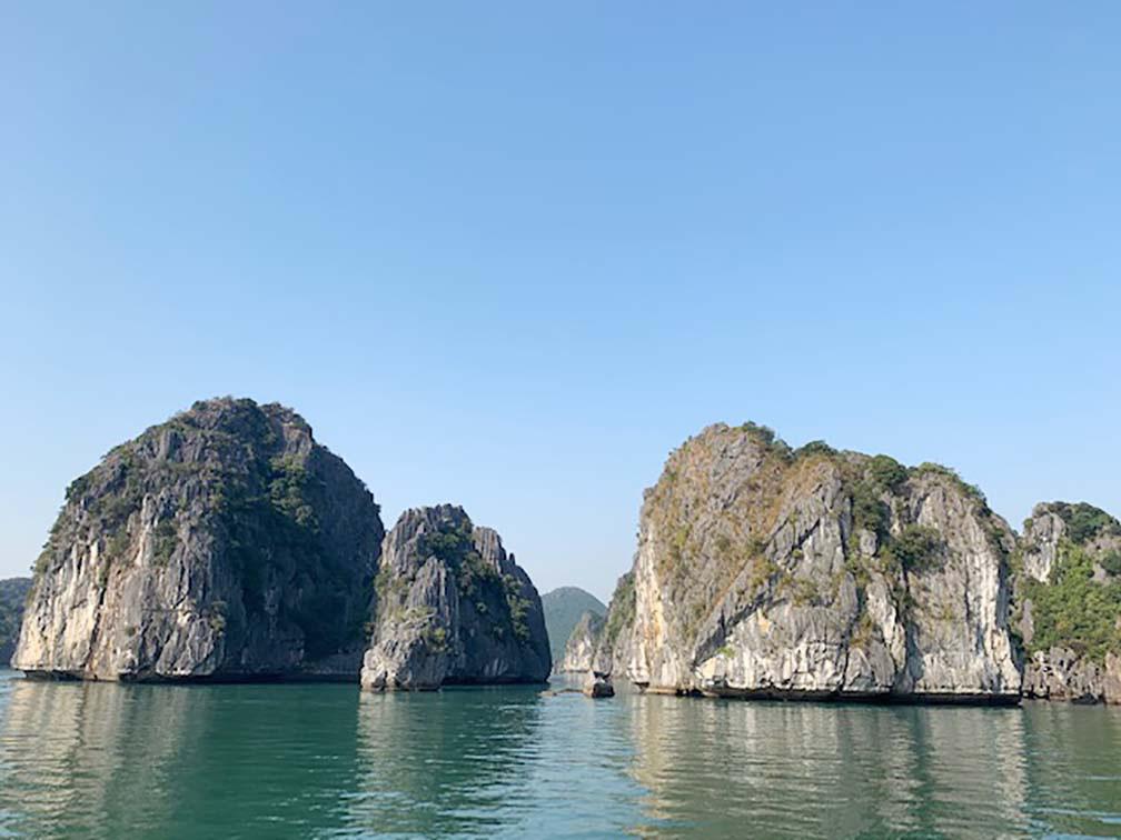 Top 8 địa điểm du lịch Tết với cảnh đẹp và hấp dẫn không thể bỏ qua - Ảnh 21.
