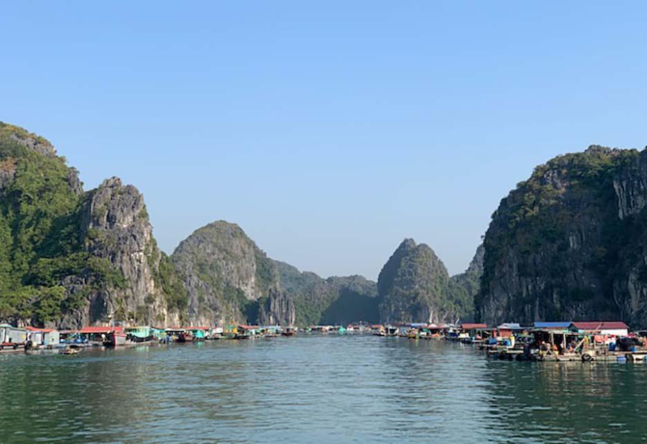 Top 8 địa điểm du lịch Tết với cảnh đẹp và hấp dẫn không thể bỏ qua - Ảnh 22.